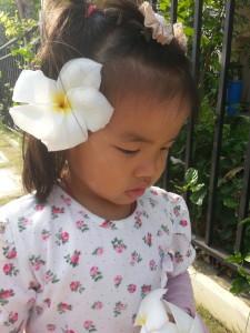 Miki Flower